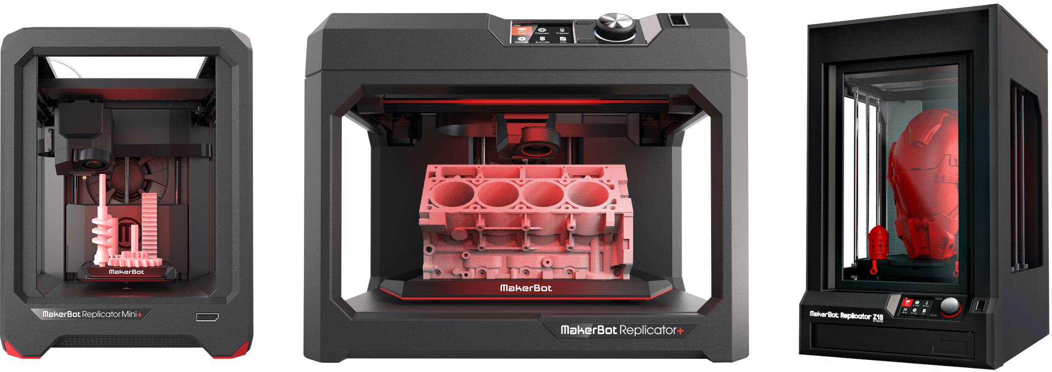 makerbot-replicator-desktop screenshot