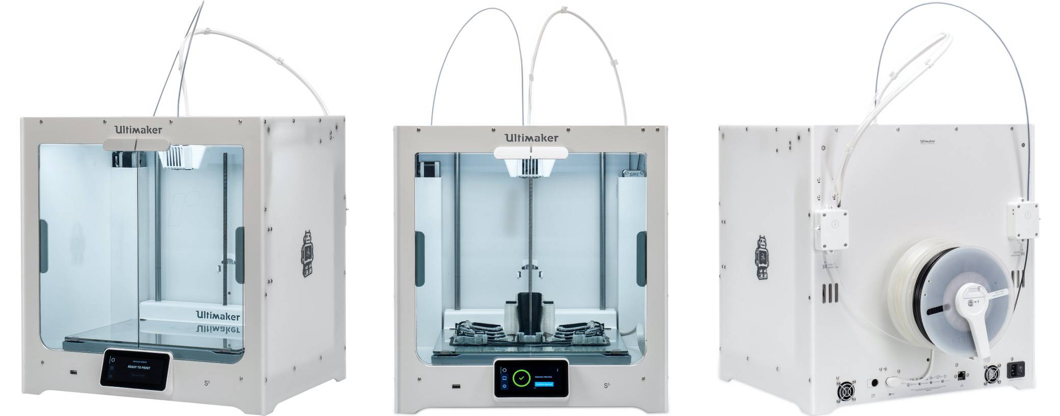 ultimaker-s5 screenshot