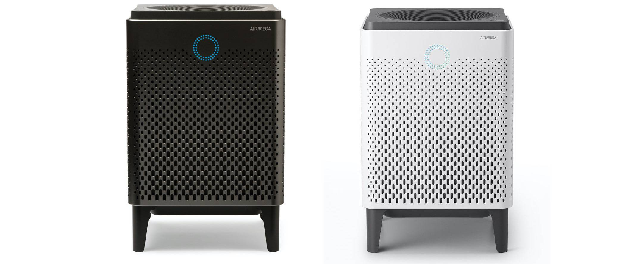 coway-airmega400-smart-purifier screenshot