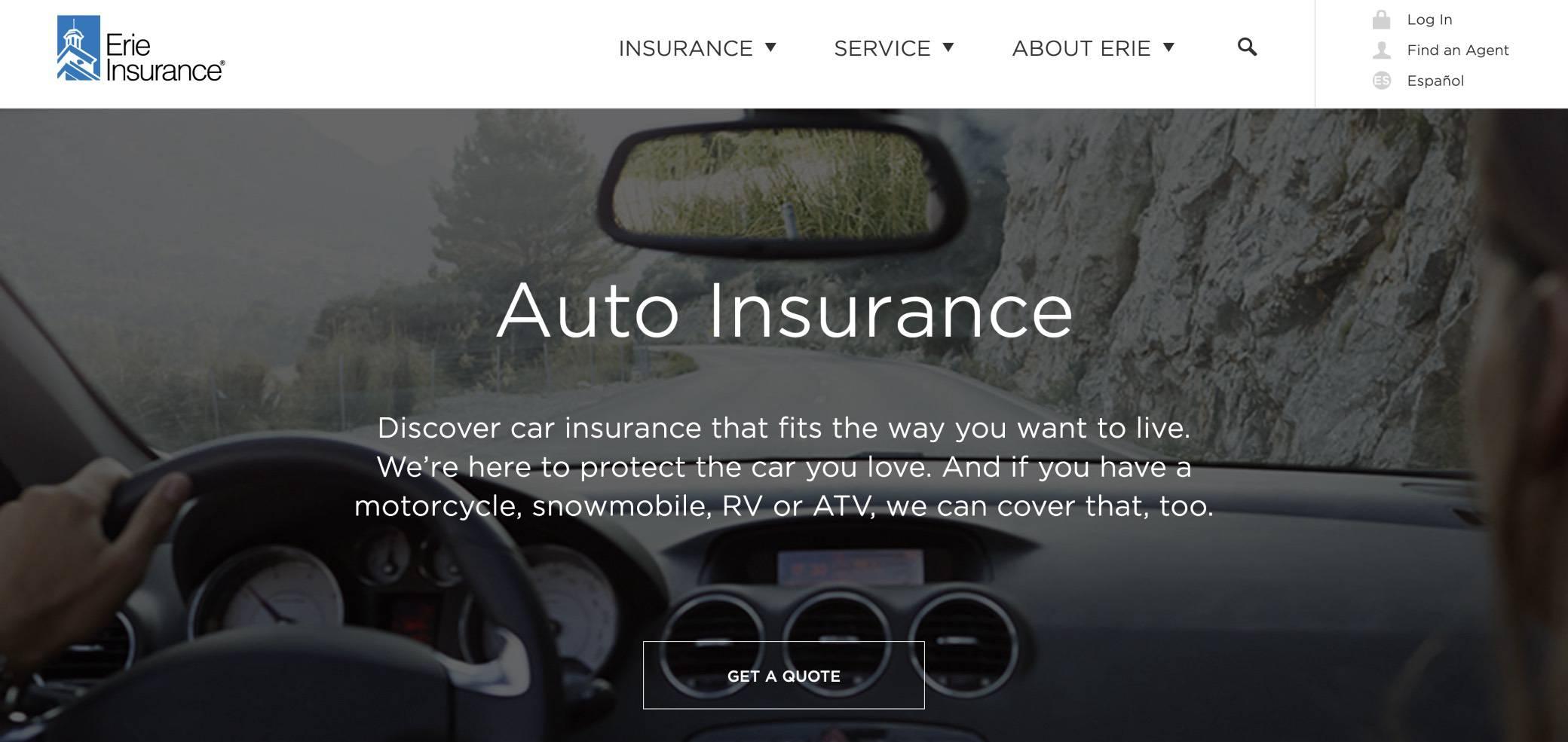 erie-insurance image