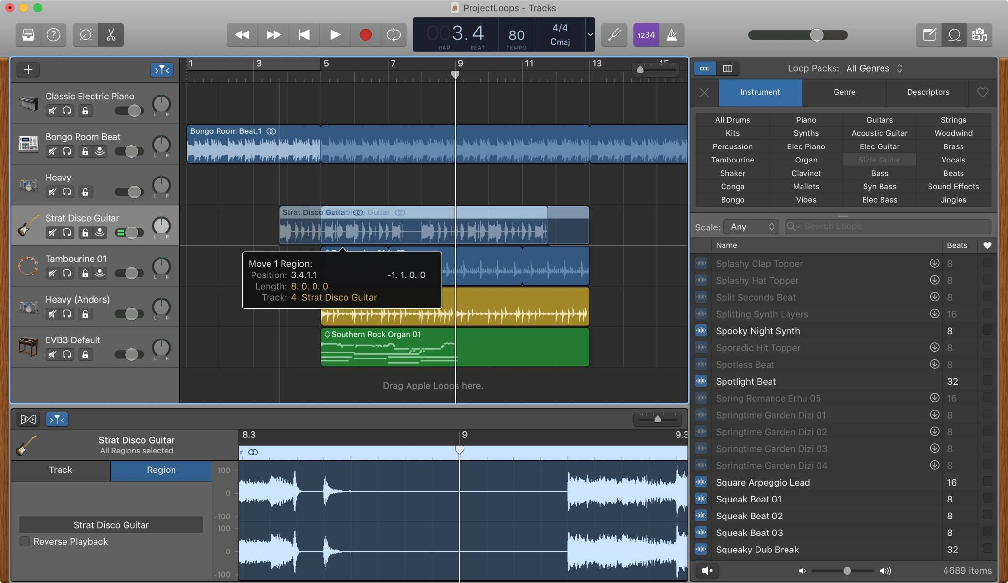 apple-garageband image