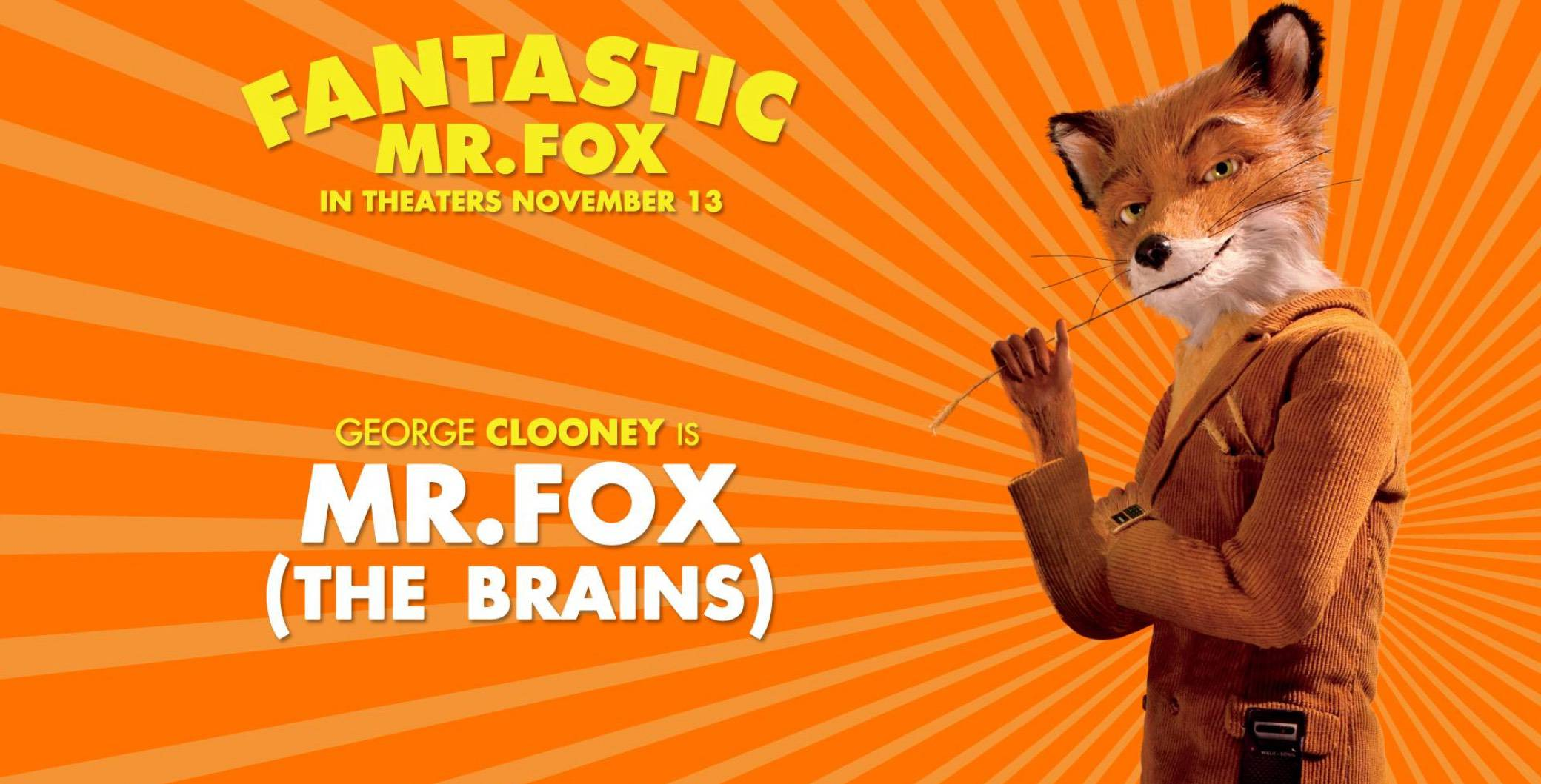 fantastic-mr-fox image