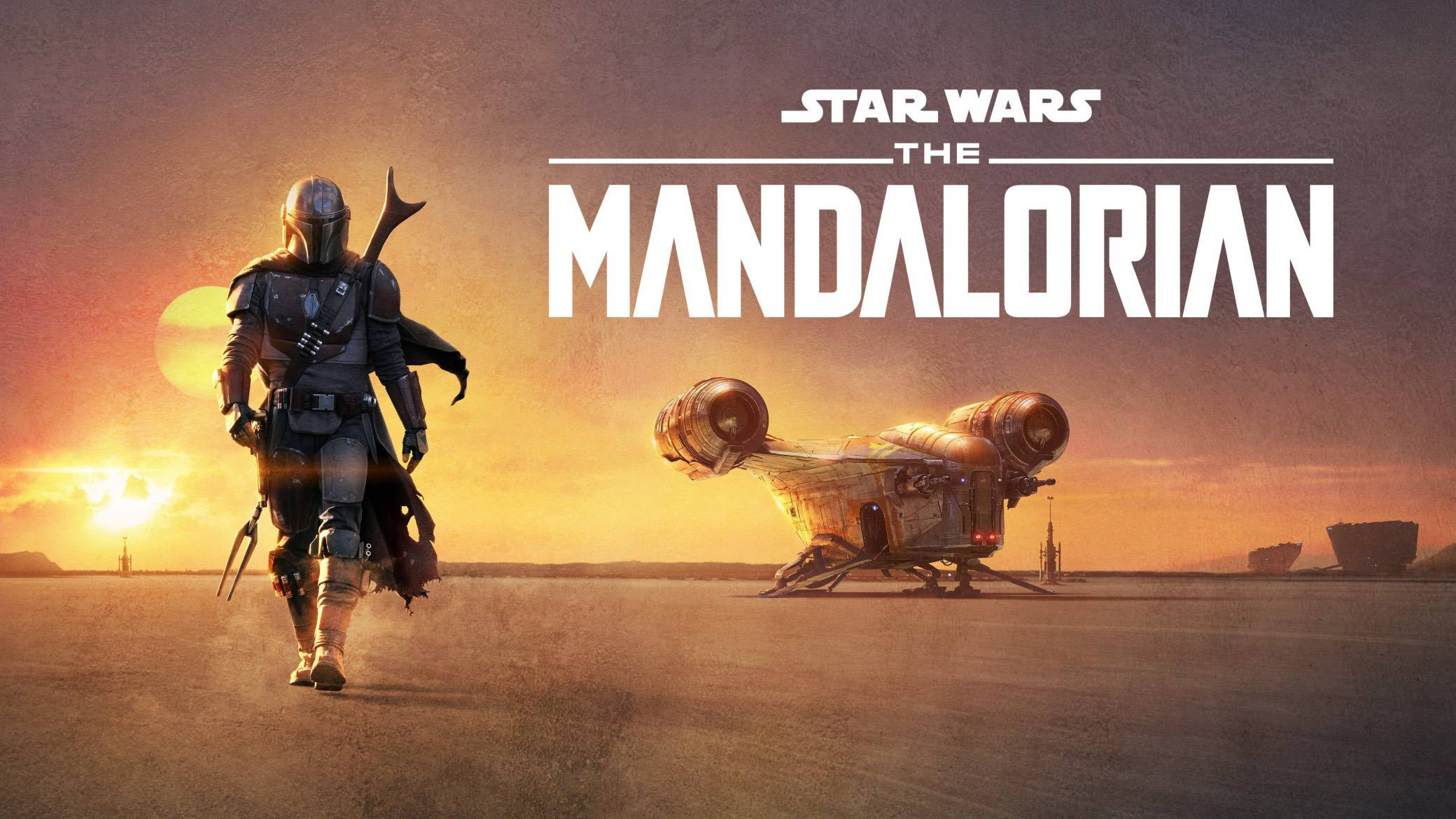 the-mandalorian image