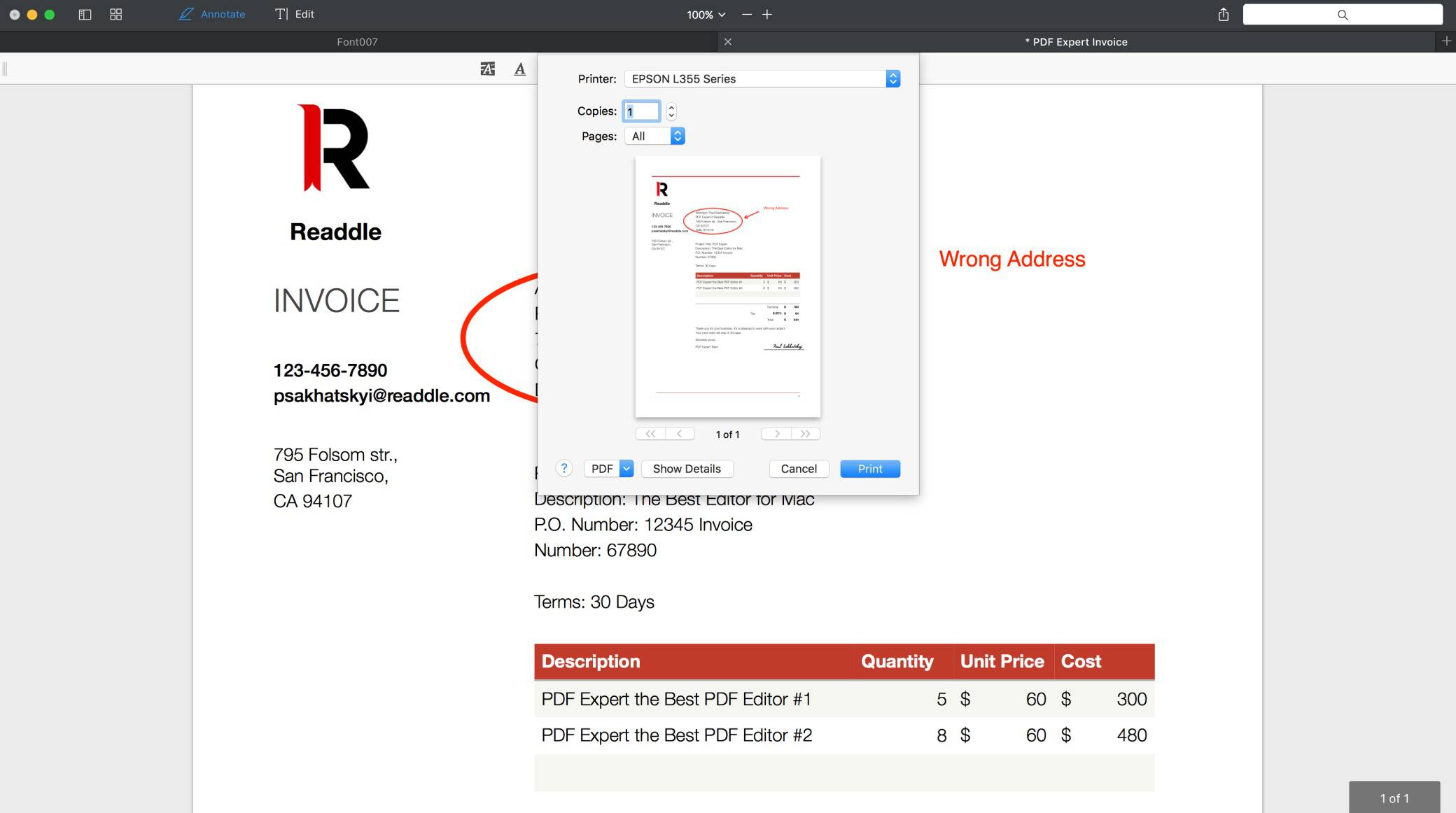 pdf-expert-for-mac image