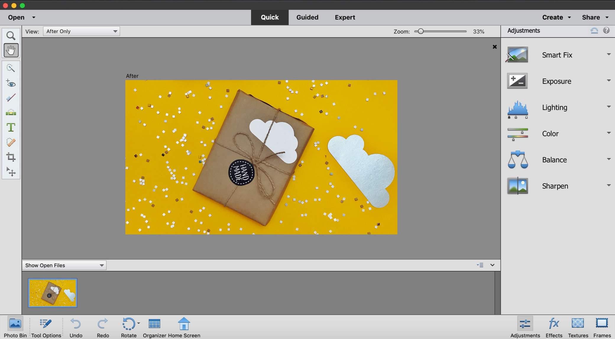 adobe-photoshop-elements image