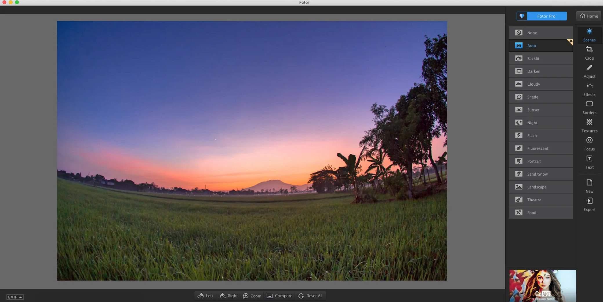 fotor-photo-editor image