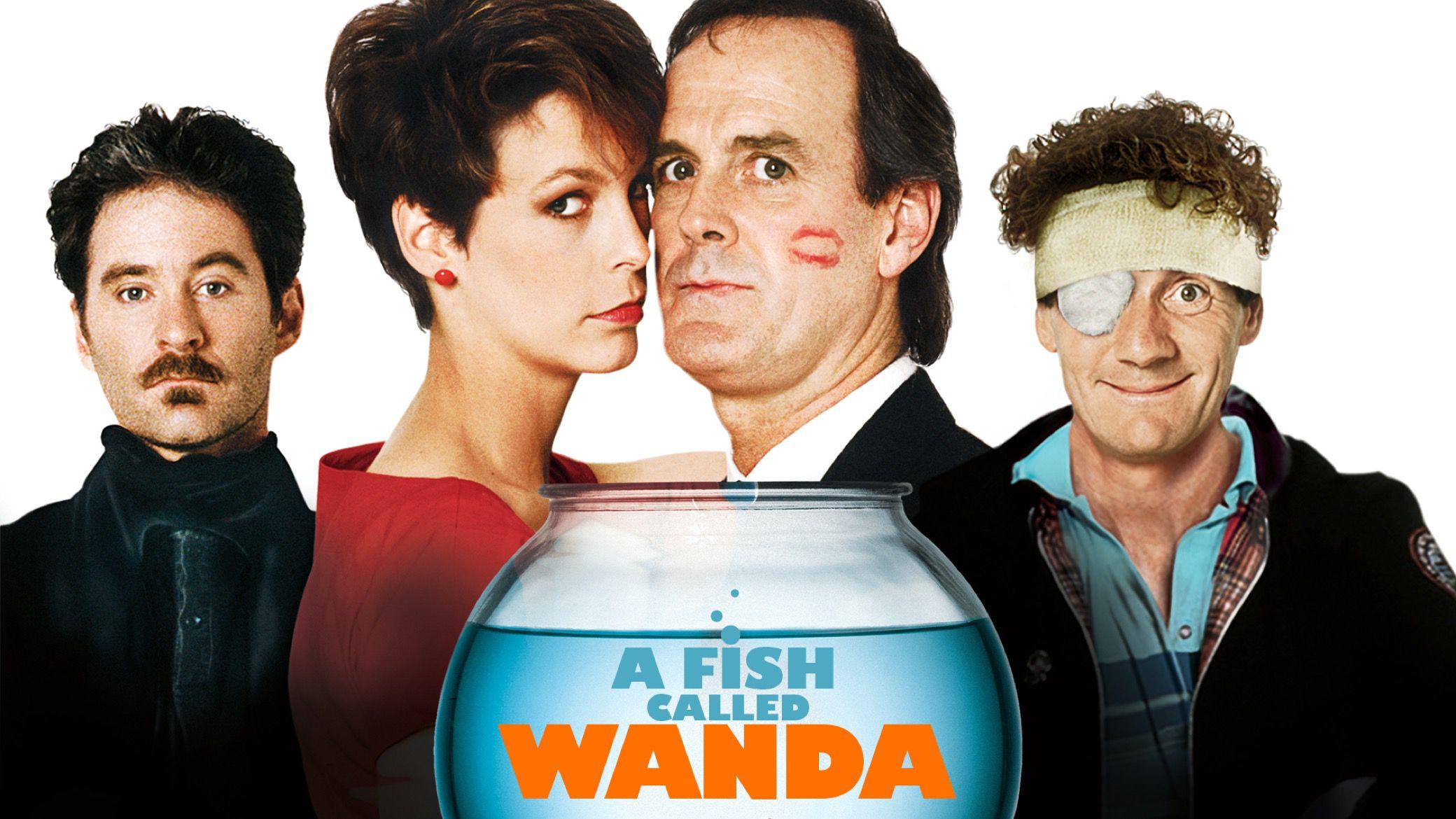 a-fish-called-wanda image