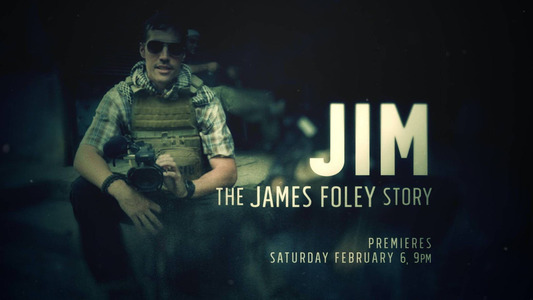 jim-the-james-foley-story image
