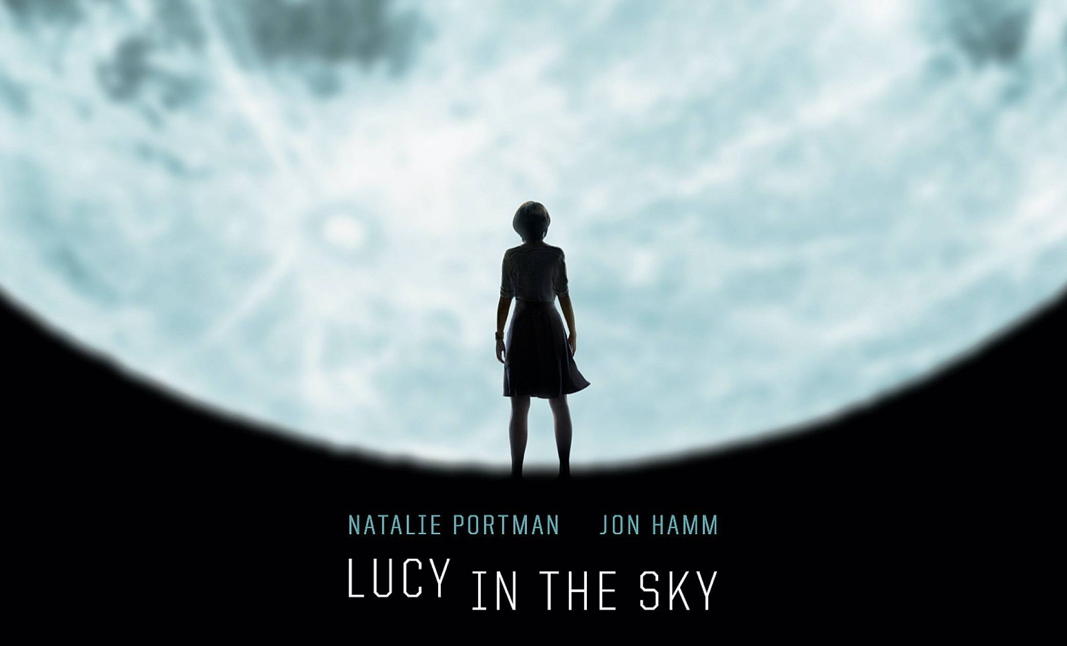 lucy-in-the-sky image