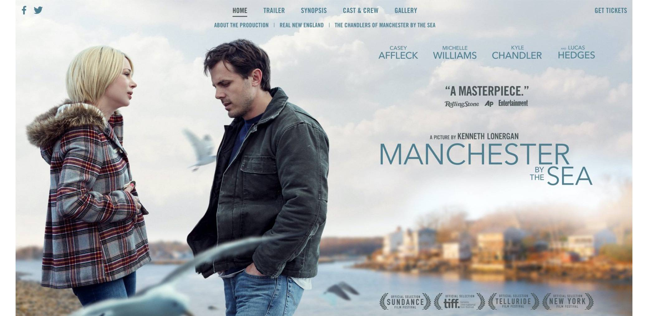 manchester-by-the-sea screenshot