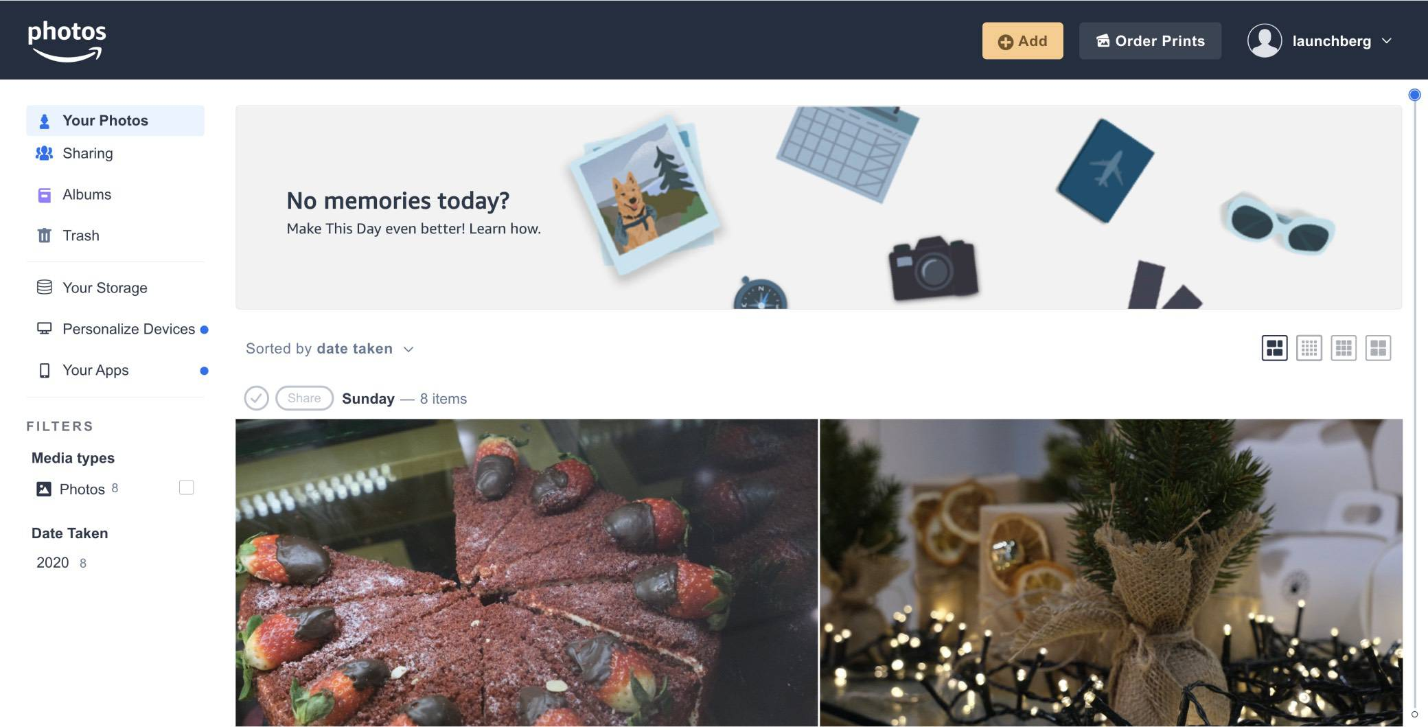 amazon-prime-photos image
