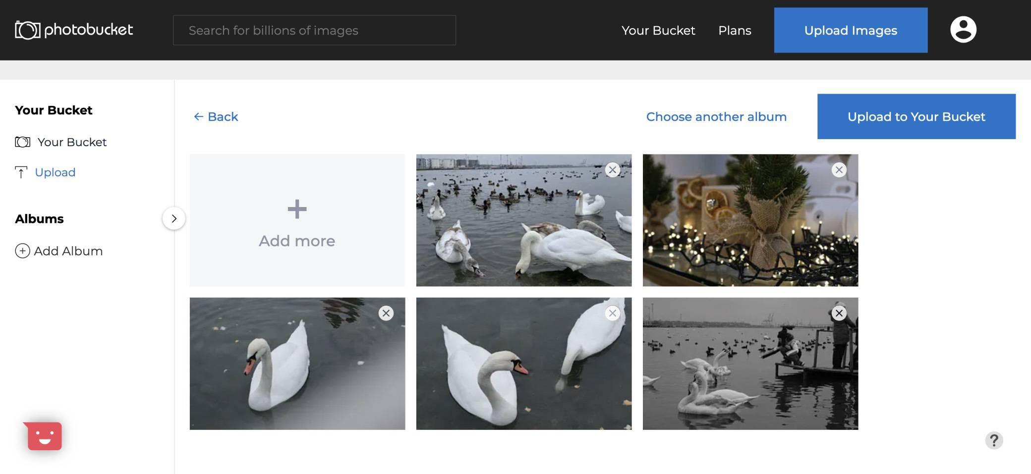 photobucket image