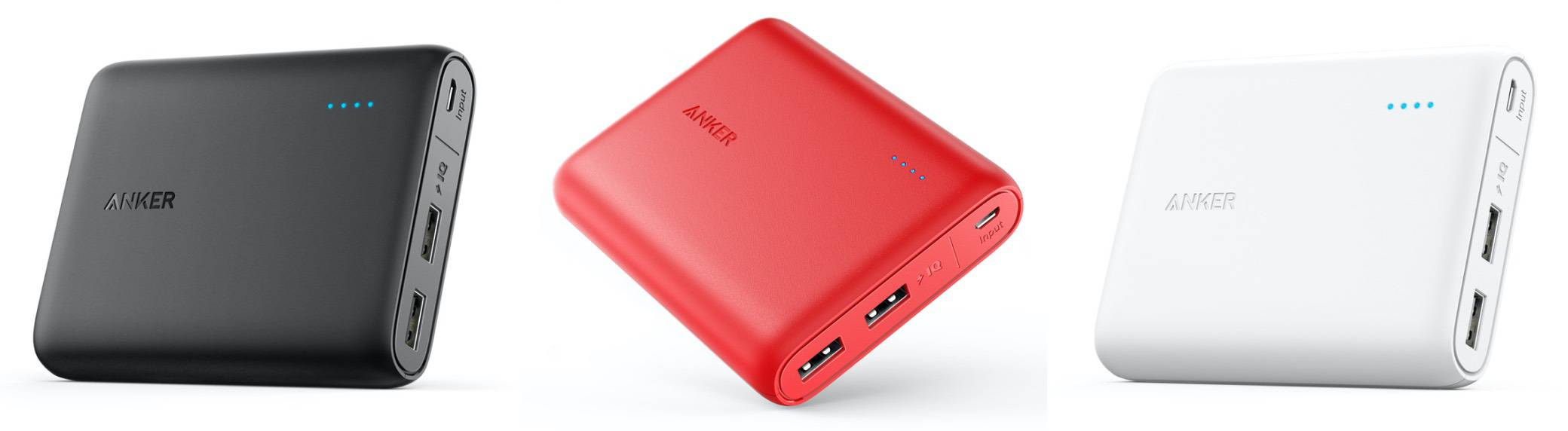 anker-powercore-13000 screenshot