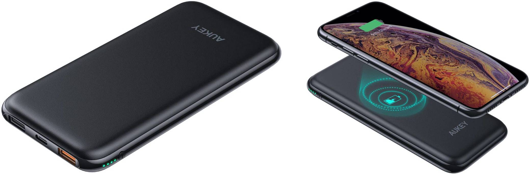 aukey-8,000mah-power-bank screenshot