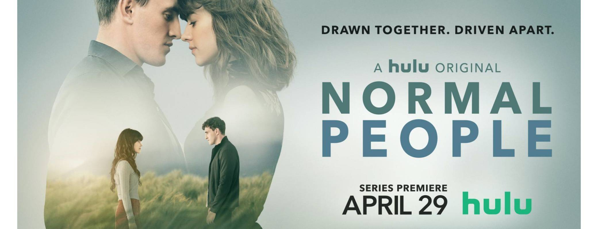 normal-people image