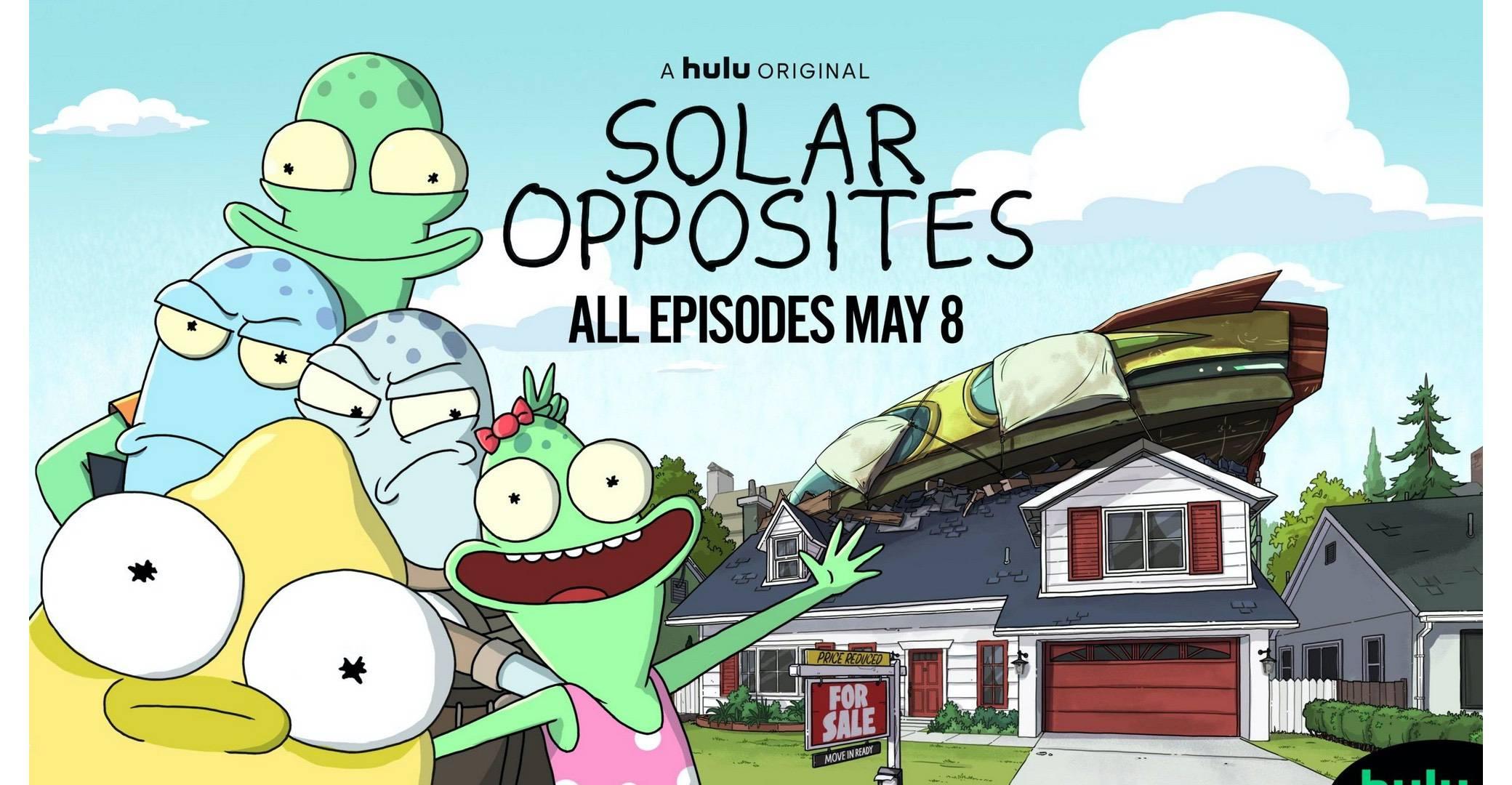 solar-opposites image