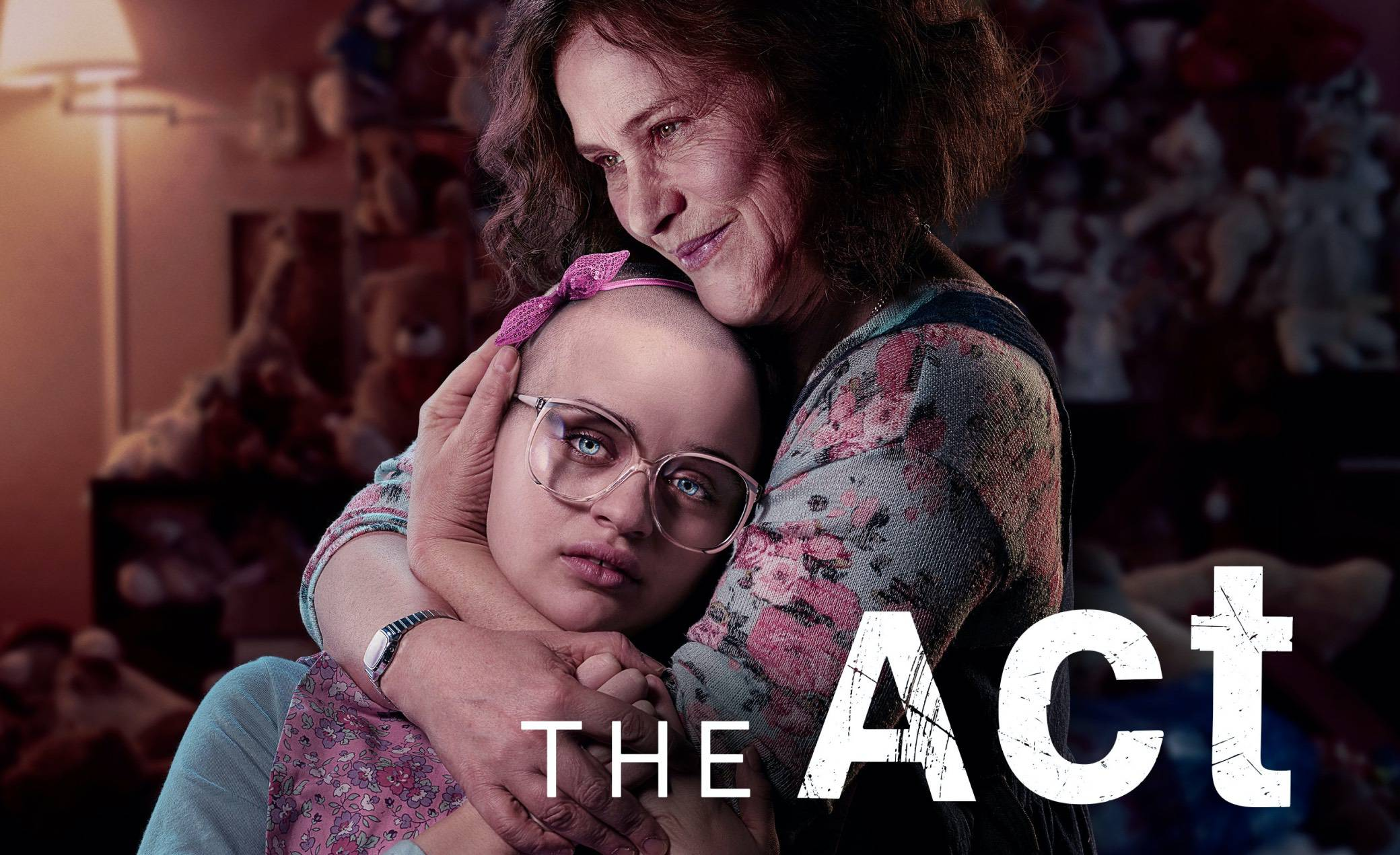 the-act image