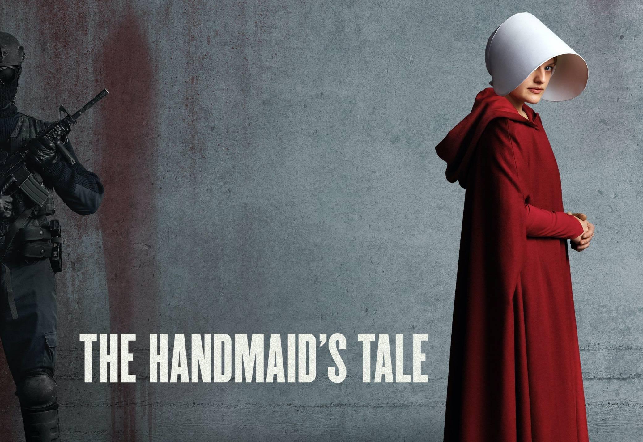 the-handmaids-tale image