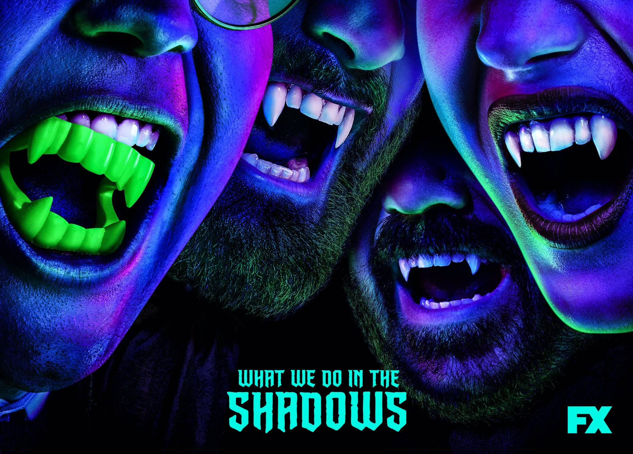 what-we-do-in-shadows image