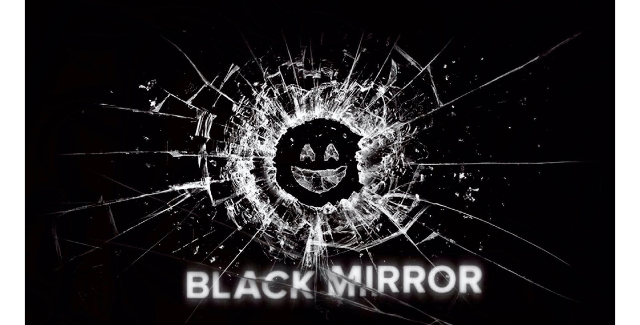black mirror screenshot
