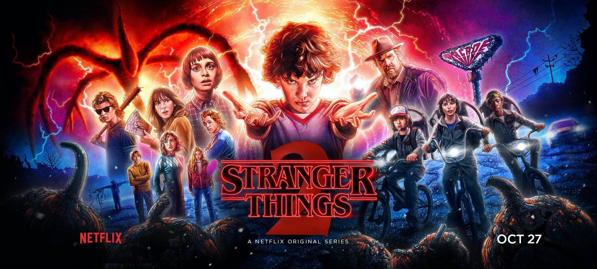 stranger-things screenshot