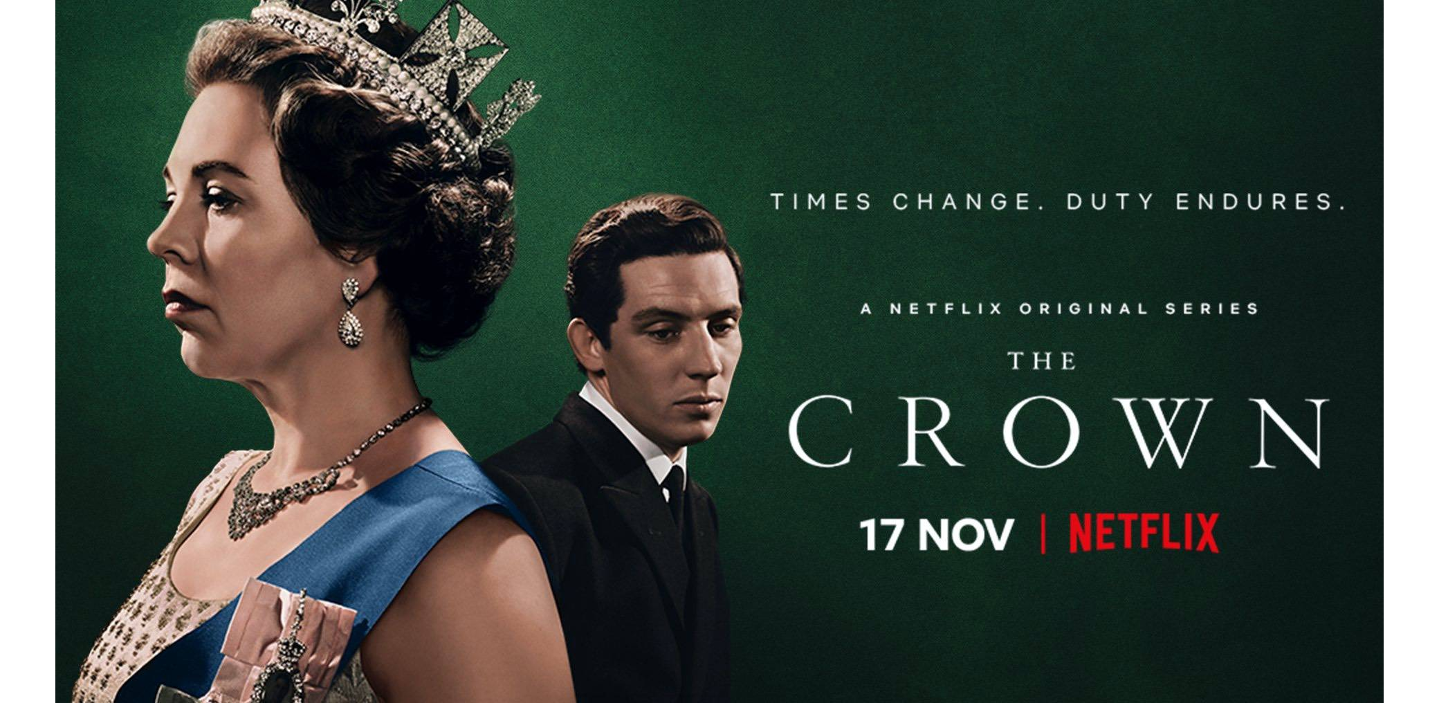 the crown screenshot