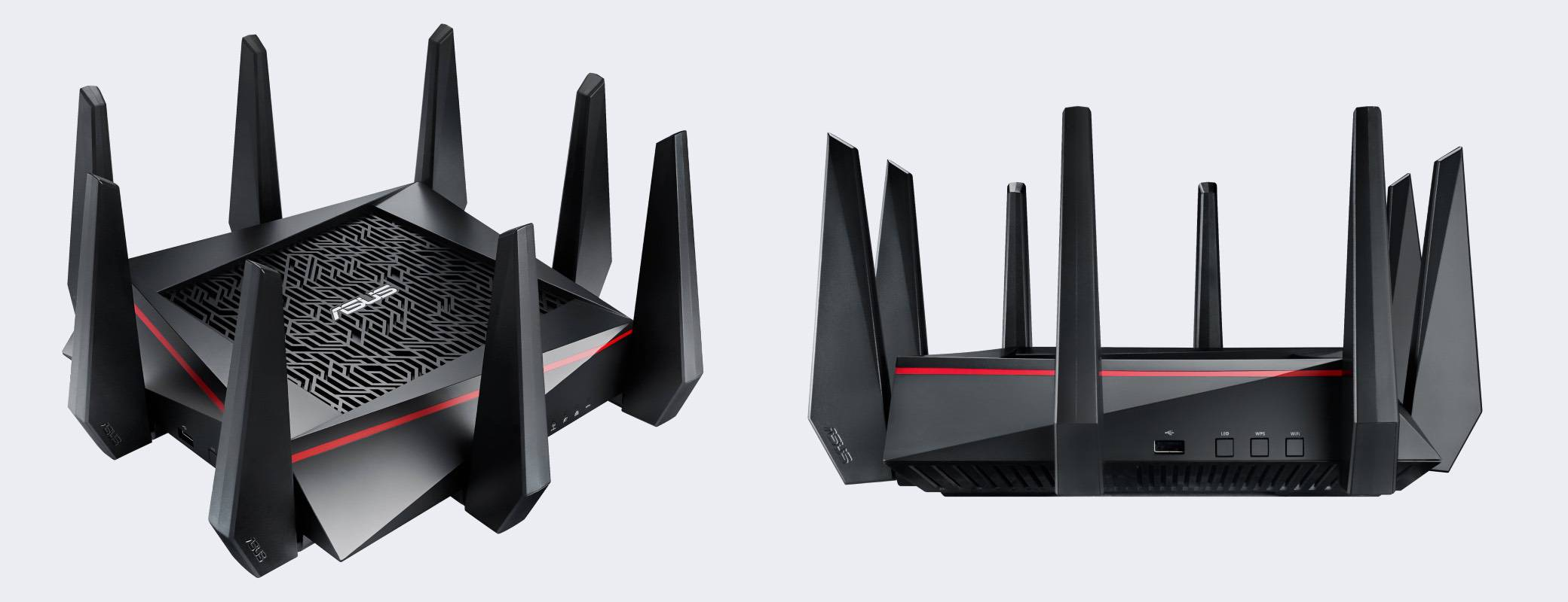 asus-rt-ac5300-router image