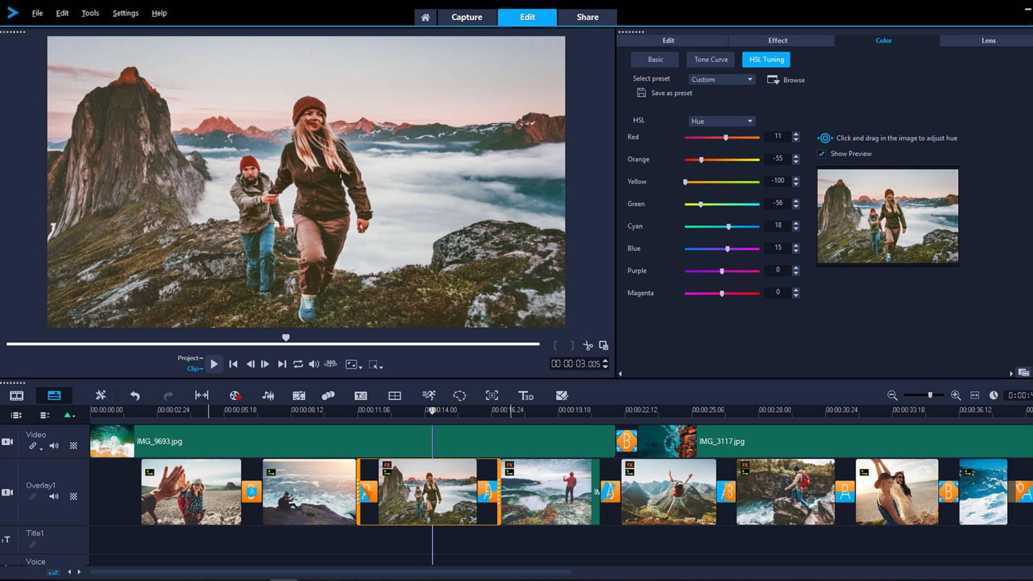 corel-videostudio-ultimate image