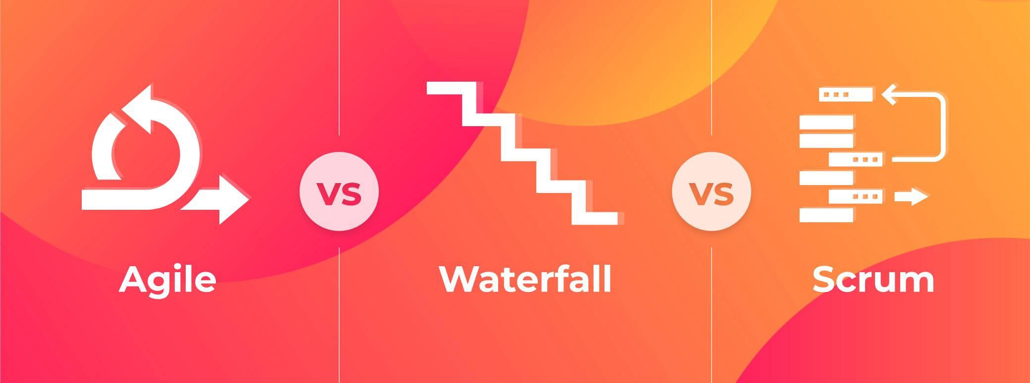 agile-waterfall-scrum image