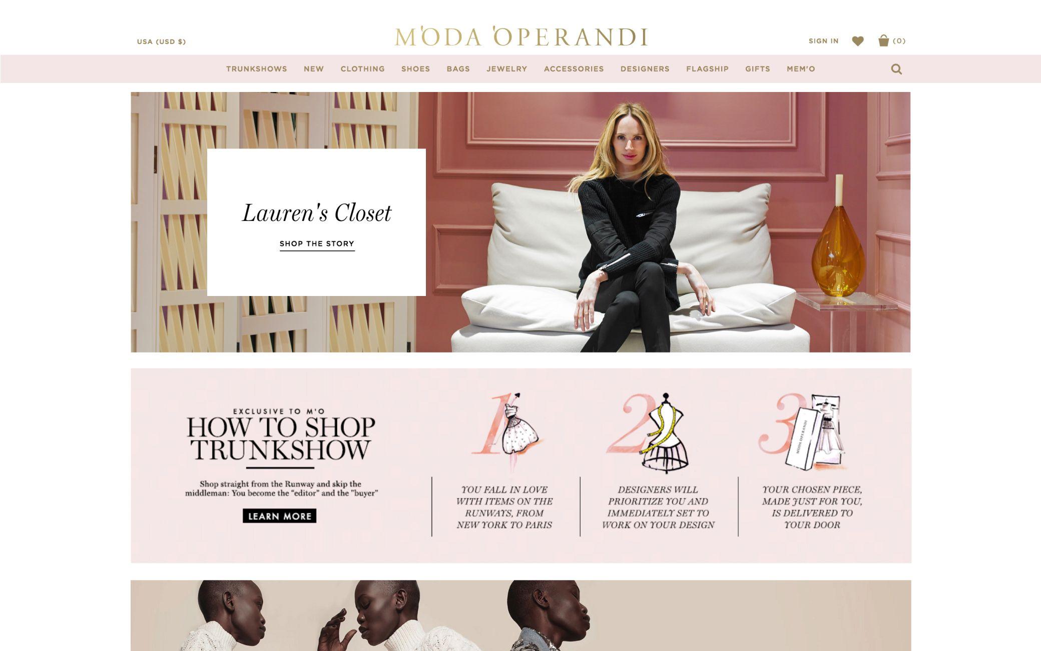 moda-operandi screenshot